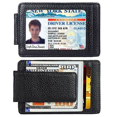 enuo-porta-carte-di-credito-uomo-portafoglio-uomo-borsa-uomo-portafoglio-pelle-borsellino-rfid-walle