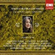 Argerich & Friends Live from Lugano 2006