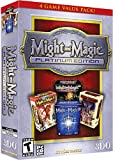 Might and Magic: Platinum Edition - PC