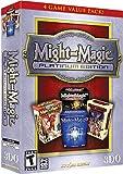Might and Magic: Platinum Edition - PC