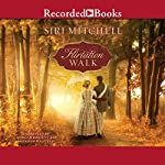Flirtation Walk | Siri Mitchell