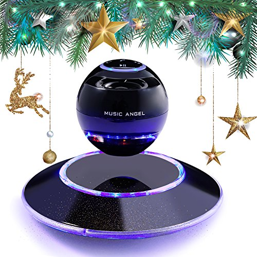 music-angel-jh-fd19-levitating-portable-wireless-bluetooth-speakers-with-microphone-for-iphone-and-i