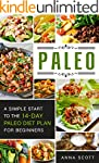 Paleo: A Simple Start To The 14-Day P...