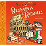 Rumba à Roma