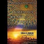 The Luminous Heart of Jonah S. | Gina B. Nahai