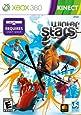 Winter Stars - Xbox 360
