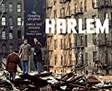 img - for Harlem: The Unmaking of a Ghetto (Historical Studies of Urban America) book / textbook / text book