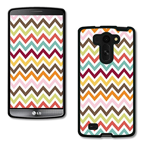 Design Collection Hard Phone Cover Case Protector For LG G Vista D631