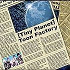 Tiny Planet(�߸ˤ��ꡣ)