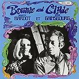 Bonnie And Clyde (180 Gram Vinyl)