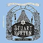 Sieben Rätsel und ein magischer Stern (Stuart Horten) Hörbuch von Lissa Evans Gesprochen von: Andrea Wunder