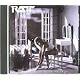 Invasion of Your Privacy ~ Ratt