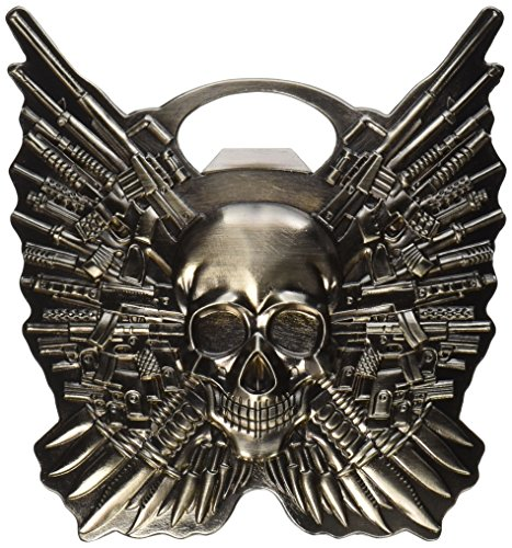 expendables-bottle-opener