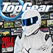 Official Top Gear 2014 Calendar (Calendars 2014)