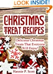 Christmas Treat Recipes: Christmas De...