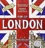 Jennie Maizels Pop-up London
