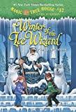 Magic Tree House #32: Winter of the Ice ...