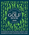 The Golf Book: Twenty Years of the Pl...