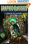 Graphic Classics Volume 1: Edgar Alla...