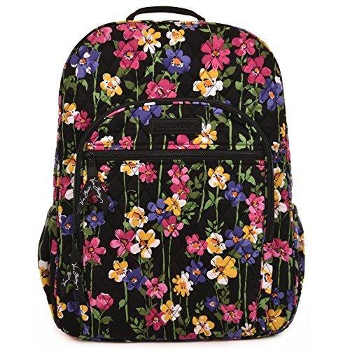 vera-bradley-campus-backpack-wildflower-garden