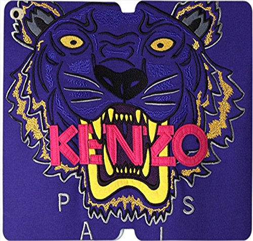 ipad-mini-4-colorful-printing-leather-flip-case-cover-brand-logo-kenzo-custom-cell-phone-case-25p546