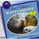 Schubert: Winterreise ~ Dietrich Fischer-Dieskau