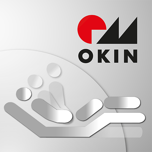okin-remote-for-beds