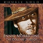Complete Dollars Trilogy