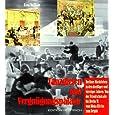 Tanzdielen und Vergnügungspaläste: Berliner Nachtleben in den dreissiger und vierziger Jahren