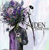 Conviction Aiden