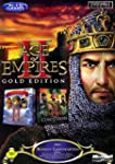 Age of Empires 2 - Gold Edition 2.0 (...