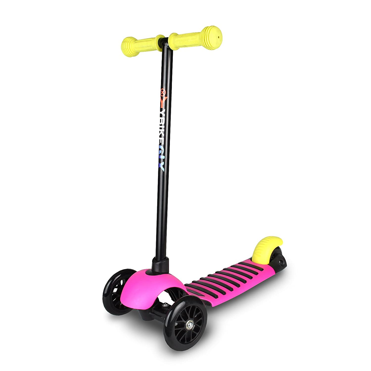 gas powered toys for adults with Razor Scooter 3 Wheels on Toystoyslamborghinigallardolp56012v additionally 7 additionally Clipart Crayon furthermore Razor Scooter 3 Wheels additionally Top 10 Best Electric Scooters That Are Fun To Ride.
