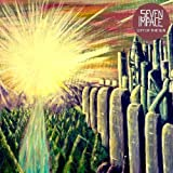 City of the Sun by SEVEN IMPALE (2013-05-04)