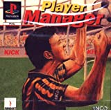 Player Manager
