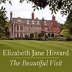 The Beautiful Visit | Elizabeth Jane Howard