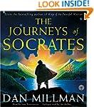 The Journeys Of Socrates Cd