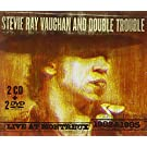 Live at Montreux 1982 & 1985 (2CD/2DVD Deluxe Edition)