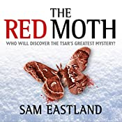 The Red Moth | Sam Eastland