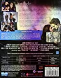 Image de Twilight(singolo special edition) [(singolo special edition)] [Import italien]
