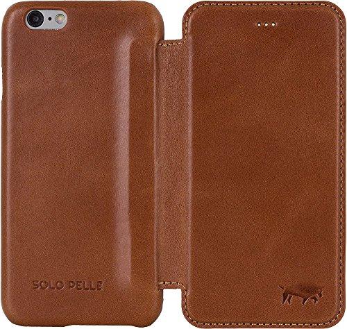 solo-pelle-iphone-6-6s-case-lederhulle-ledertasche-ultra-one-47-zoll-aus-echtem-leder-fur-das-origin