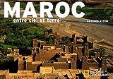 echange, troc Paolo Galliani, Antonio Attini - Maroc