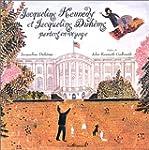 JACQUELINE KENNEDY ET J.DUH�ME PARTEN...