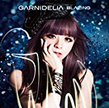 further��GARNiDELiA