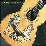Naked II by Golden Earring (1997-10-20)