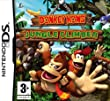 Donkey Kong: Jungle Climber (Nintendo DS)