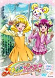 ���ޥ���ץꥭ�奢!  DVD Vol.13