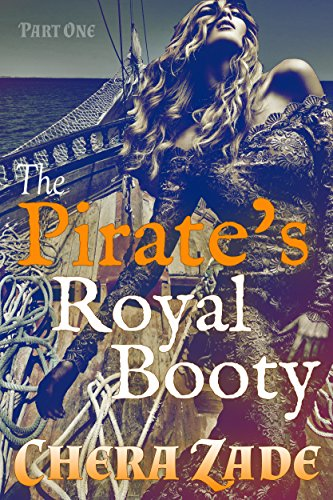 the-pirates-royal-booty-part-one-ancient-worlds-interracial-group-menage