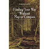 Finding Your Way Without Map or Compassby Harold Gatty