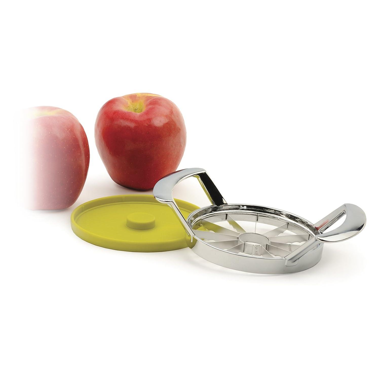 RSVP Jumbo Apple Slicer Corer vitek vt 1540
