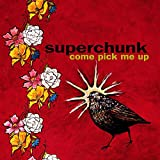 Come Pick Me Up (180 Gram Vinyl)